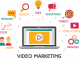 video marketing Home
